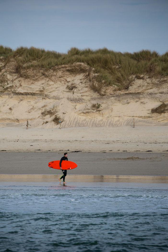 Surf VTC